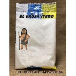 CRUSANTERO COCO RALLADO 70 GRS