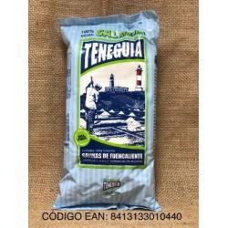 TENEGUIA SAL FINA MARINA...