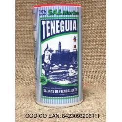 TENEGUIA SALERO 100 GRS
