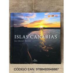 TURQUESA ISLAS CANARIAS...