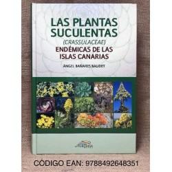 TURQUESA PLANTAS SUCULENTAS...
