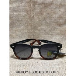 KILROY LISBOA BICOLOR 1