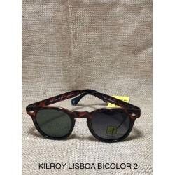 KILROY LISBOA BICOLOR 2