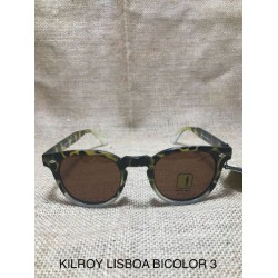 KILROY LISBOA BICOLOR 3