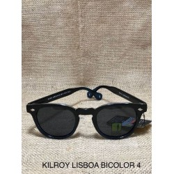 KILROY LISBOA BICOLOR 4