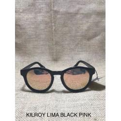 KILROY LIMA BLACK PINK