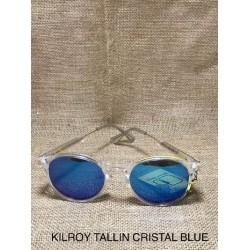 KILROY TALLIN CRISTAL BLUE