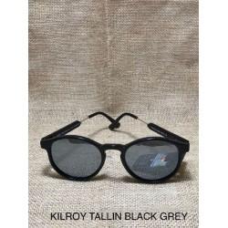 KILROY TALLIN BLUE GREY