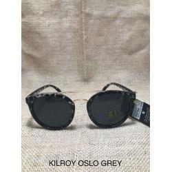 KILROY OSLO GREY