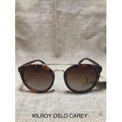 KILROY OSLO CAREY