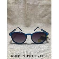 KILROY TALLIN BLUE VIOLET